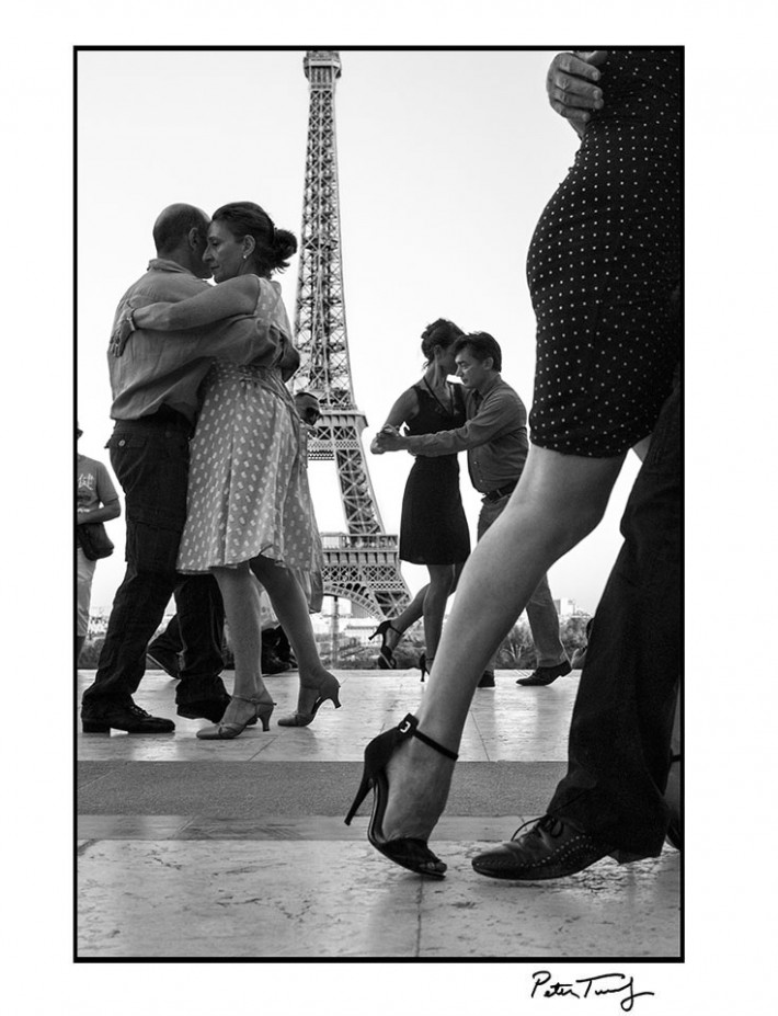 Fstoppers-Peter-Turnley-03