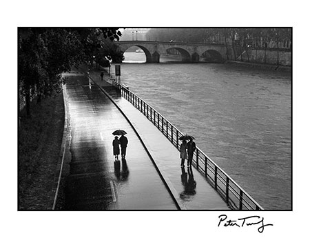 Fstoppers-Peter-Turnley-04