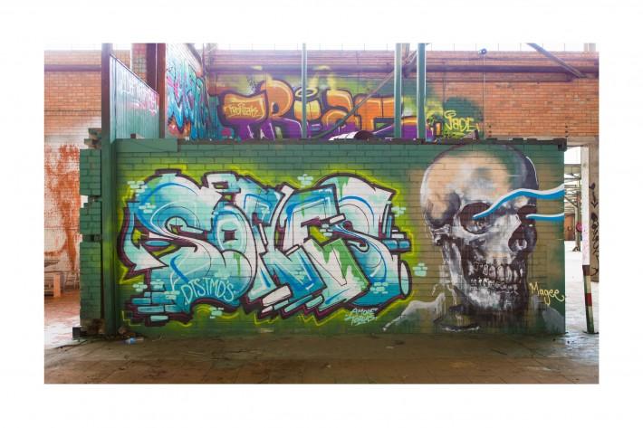 Fstoppers_Davidgeffin_davegeffin_geffinmedia_Selinamiles_Limitless_graffiti_featured1.3