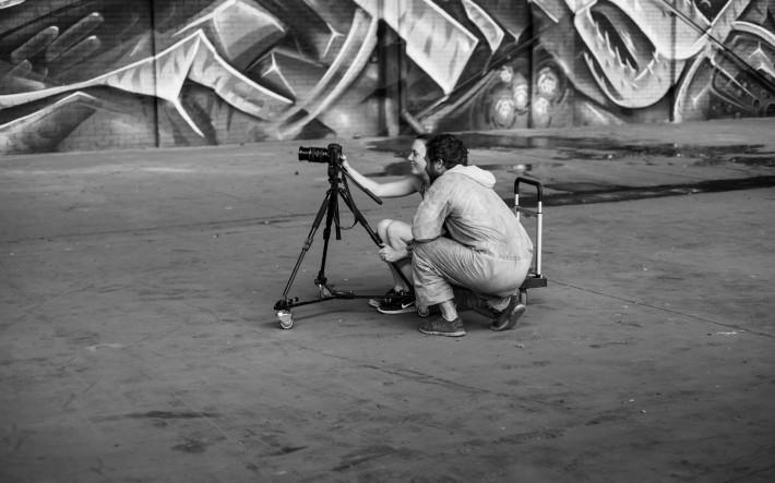 Fstoppers_Davidgeffin_davegeffin_geffinmedia_Selinamiles_Limitless_graffiti_featured27