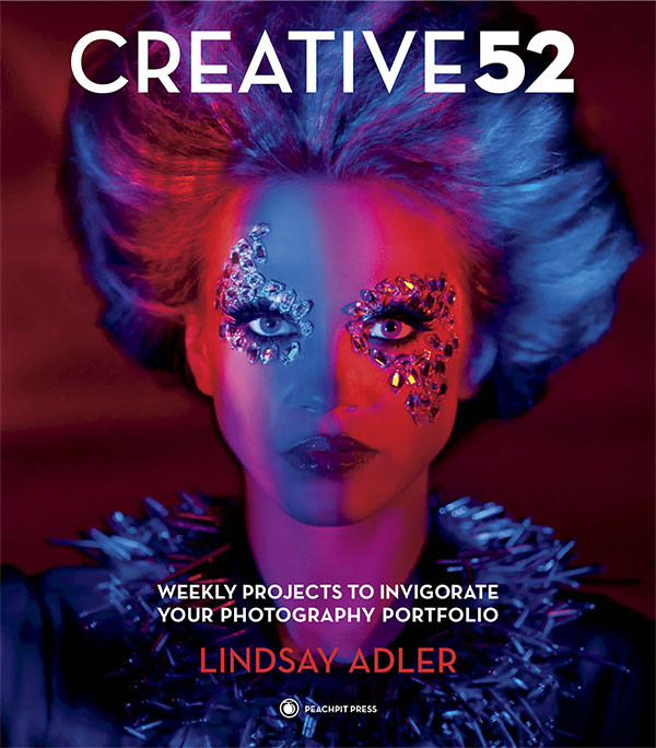 Fstoppers_davidgeffin_books2013_Creative52_lindsayadler_cover