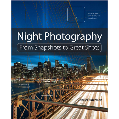 Fstoppers_davidgeffin_books2013_Gabrielbiderman_nightshots
