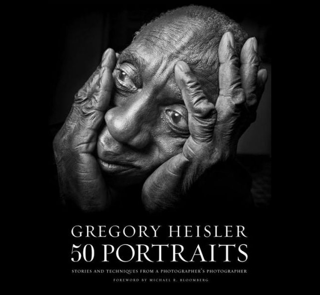 Fstoppers_davidgeffin_books2013_Gregoryheisler_cover