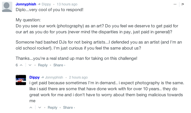 fstoppers_diplo_response_3