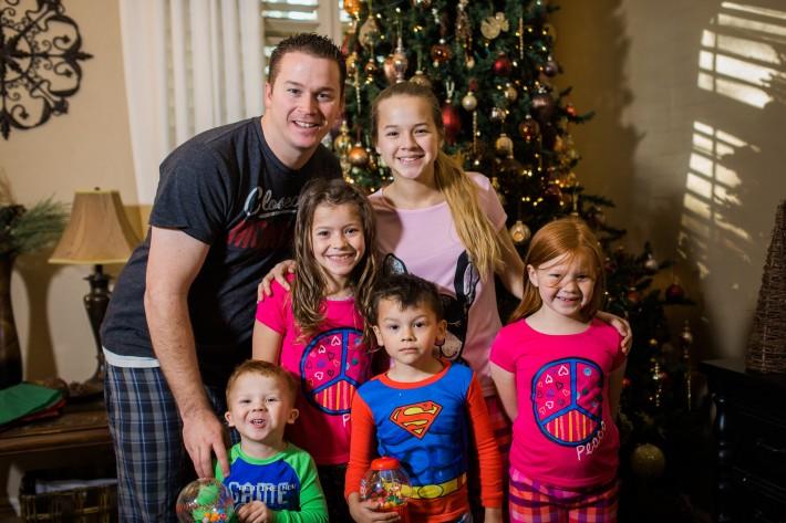 Trevor_fstoppers_christmas