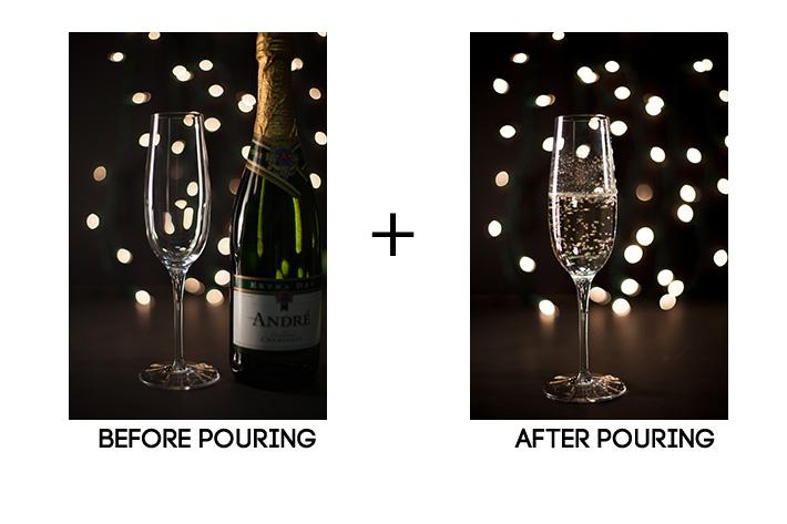 champagne_2014_composite_layers