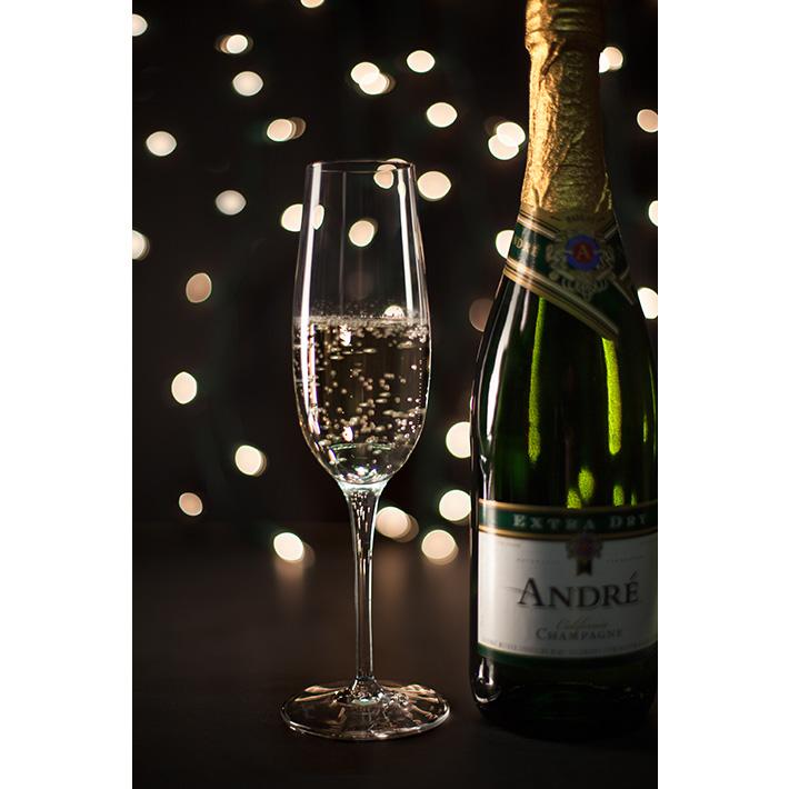champagne_2014_final_composite