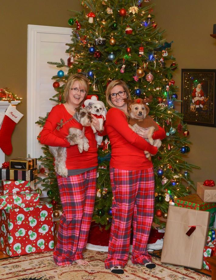 christmas_pajamas_fstoppers