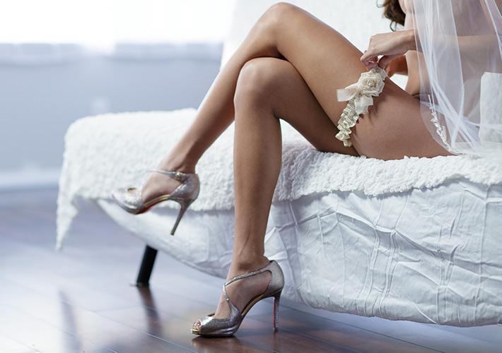 fstoppers-sasser-boudoir2