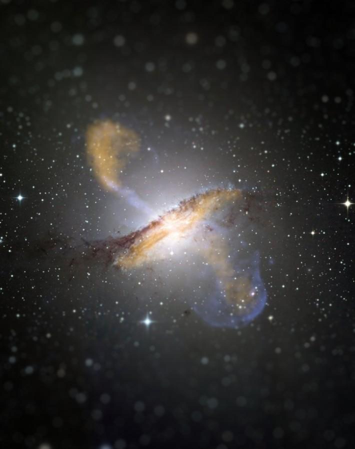 hubble telescope tilt shift photography fstoppers imgur space universe.jpg 03