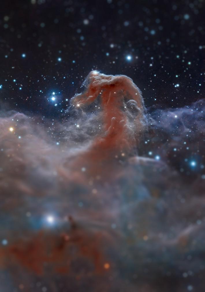 hubble telescope tilt shift photography fstoppers imgur space universe.jpg 04