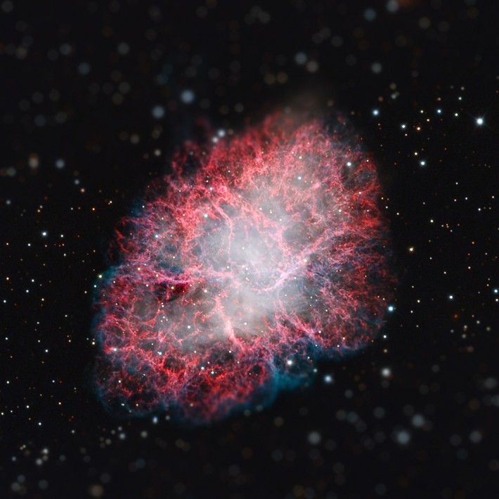 hubble telescope tilt shift photography fstoppers imgur space universe.jpg 08