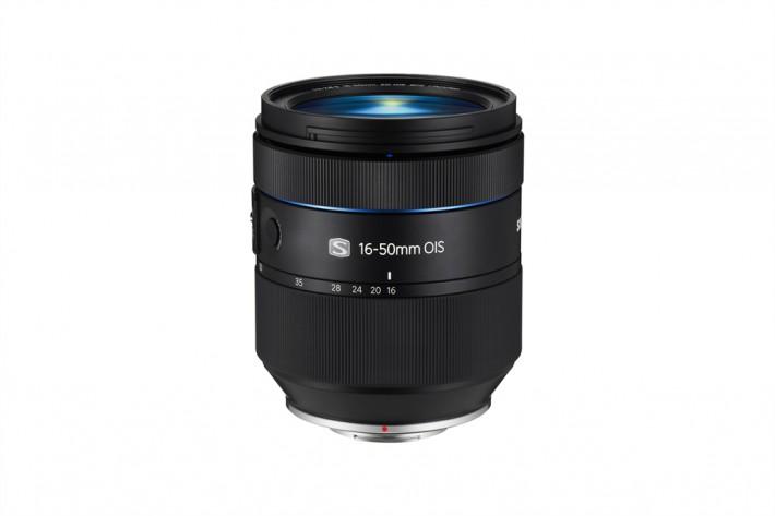 16-50mm F2-2.8 S ED OIS Lens 1 Fstoppers