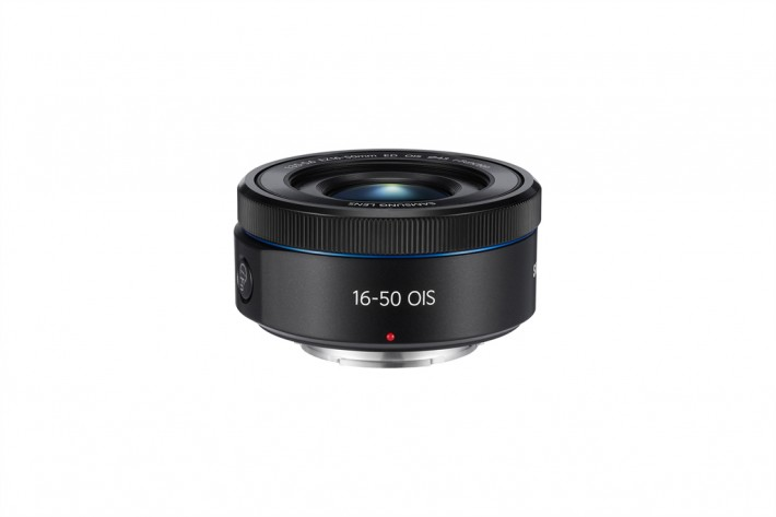 16-50mm F3.5-5.6 Power Zoom ED OIS lens B 1 Fstoppers