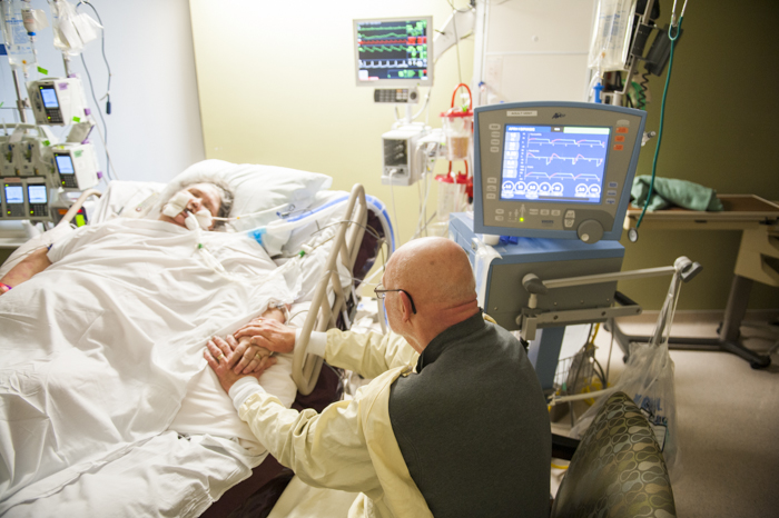 Abe-Photojournal-mother-dying-fstoppers6