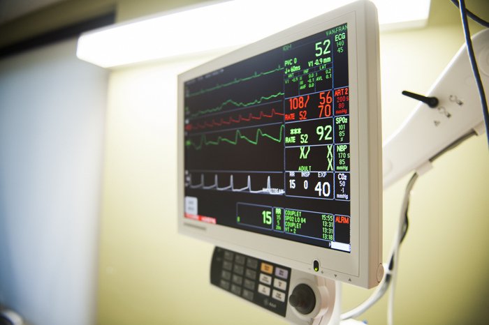 Abe-Photojournal-mother-dying-fstoppers7
