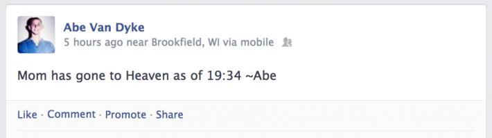 Abe-Photojournal-mother-dying-fstoppers8