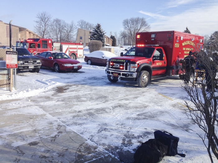 Abe-Photojournal-mother-dying-fstoppers9