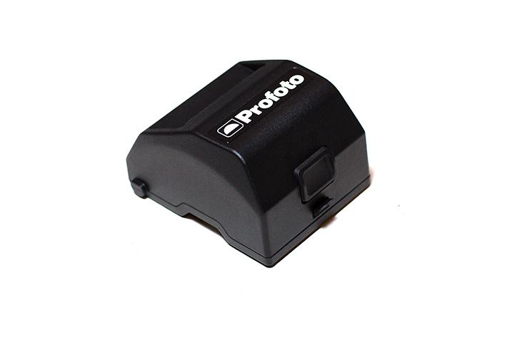 Battery-Pack-Profoto-B1