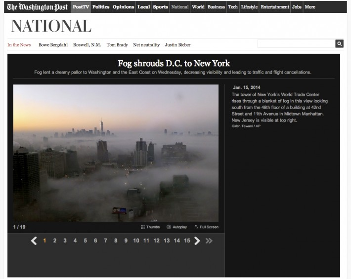 Fstoppers_DavidGeffin_Instagram_Fog1_WashingtonPost