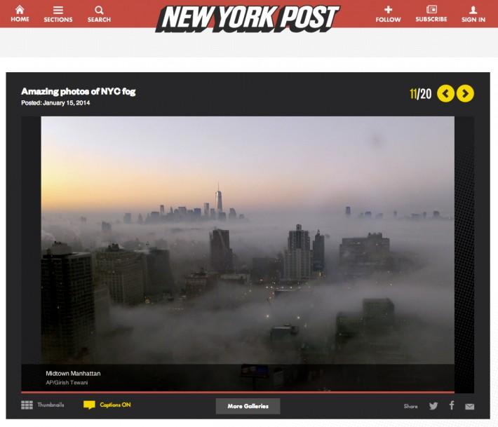 Fstoppers_DavidGeffin_Instagram_Fog_NYPOST