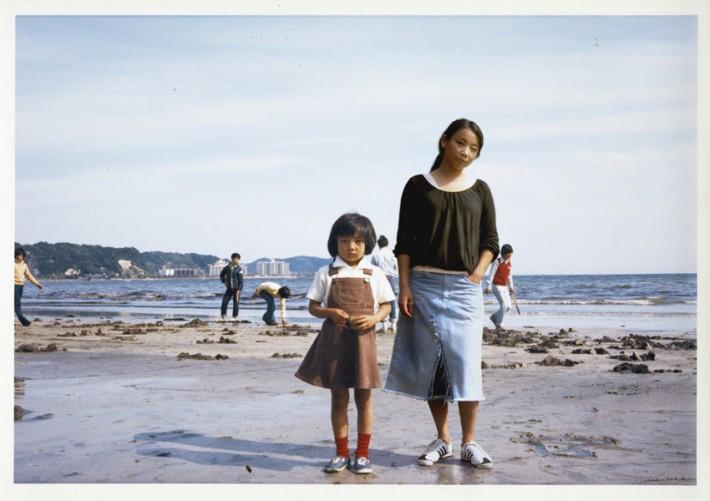 Japan 1976 & 2006