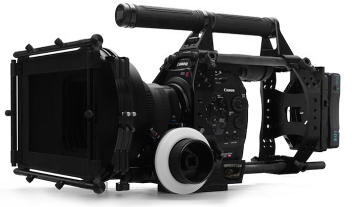 Fstoppers_REd Rock Cage_C100