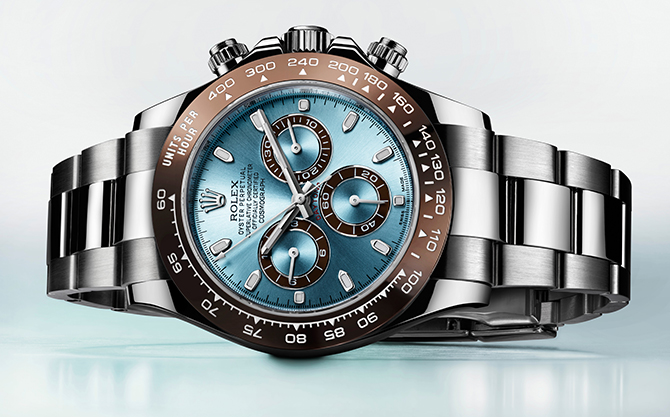 Fstoppers_Rolex_Daytona_Time_Lapse_After