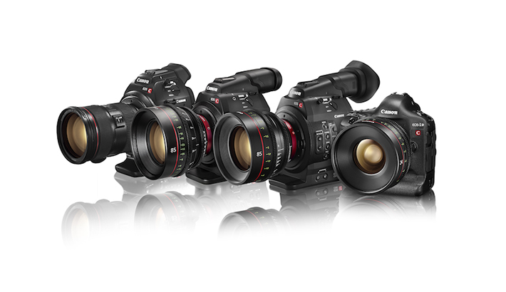 Fstoppers_eos_cinema_cameras_family