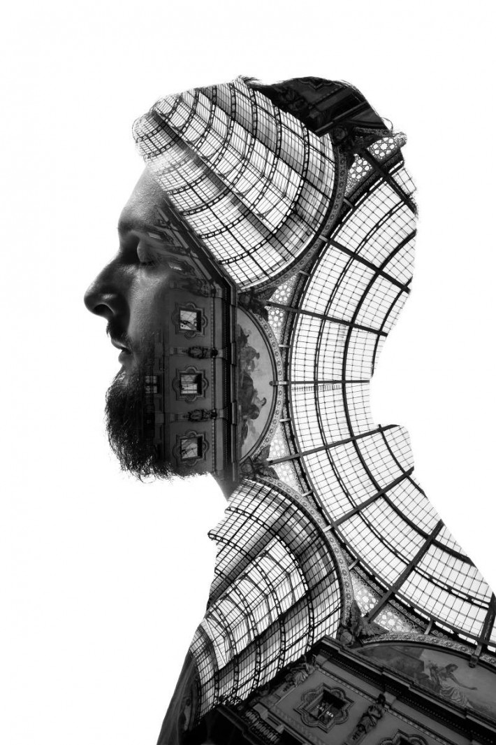 Milan-Double-Exposure-Francesco-Paleari-Fstoppers-10