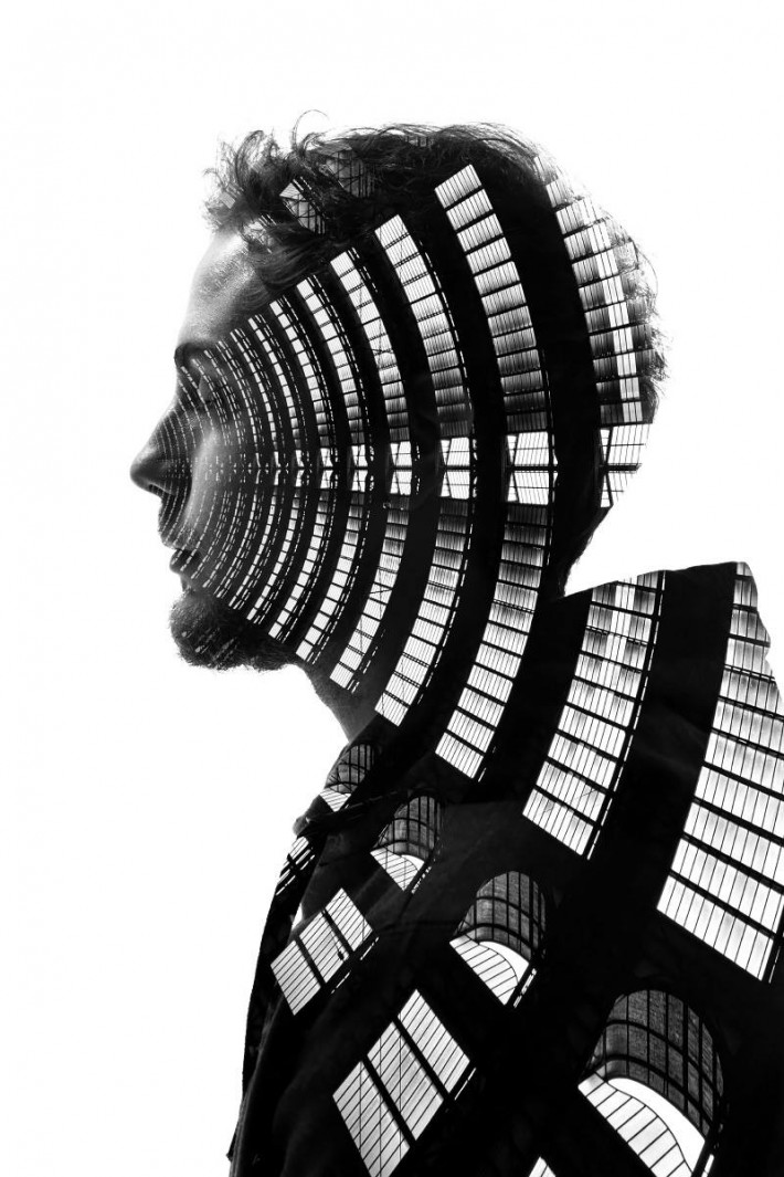 Milan-Double-Exposure-Francesco-Paleari-Fstoppers-12