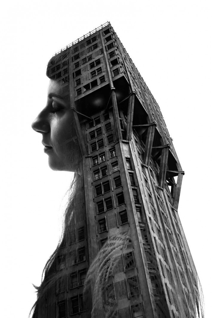 Milan-Double-Exposure-Francesco-Paleari-Fstoppers-5