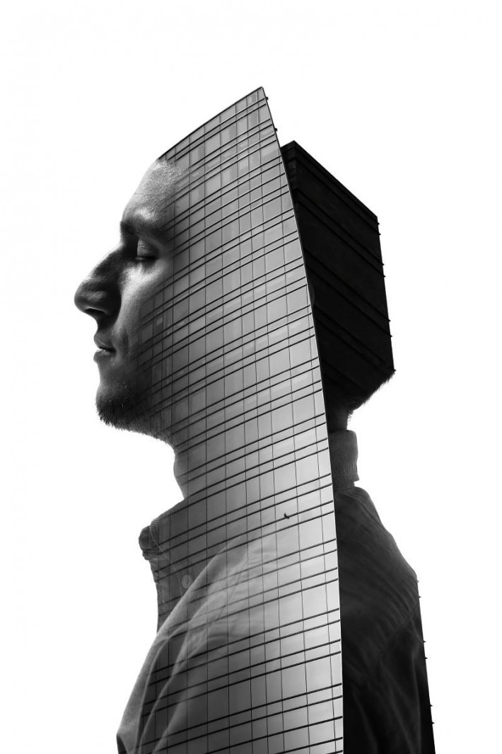 Milan-Double-Exposure-Francesco-Paleari-Fstoppers-7