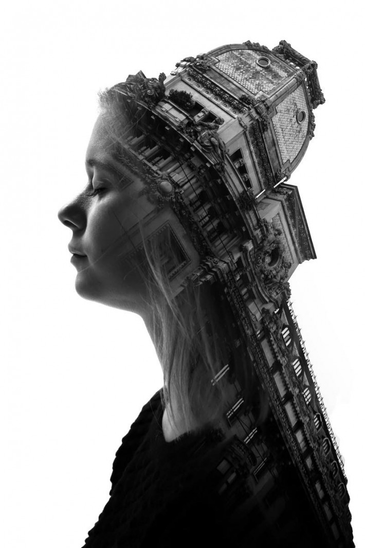 Milan-Double-Exposure-Francesco-Paleari-Fstoppers-8