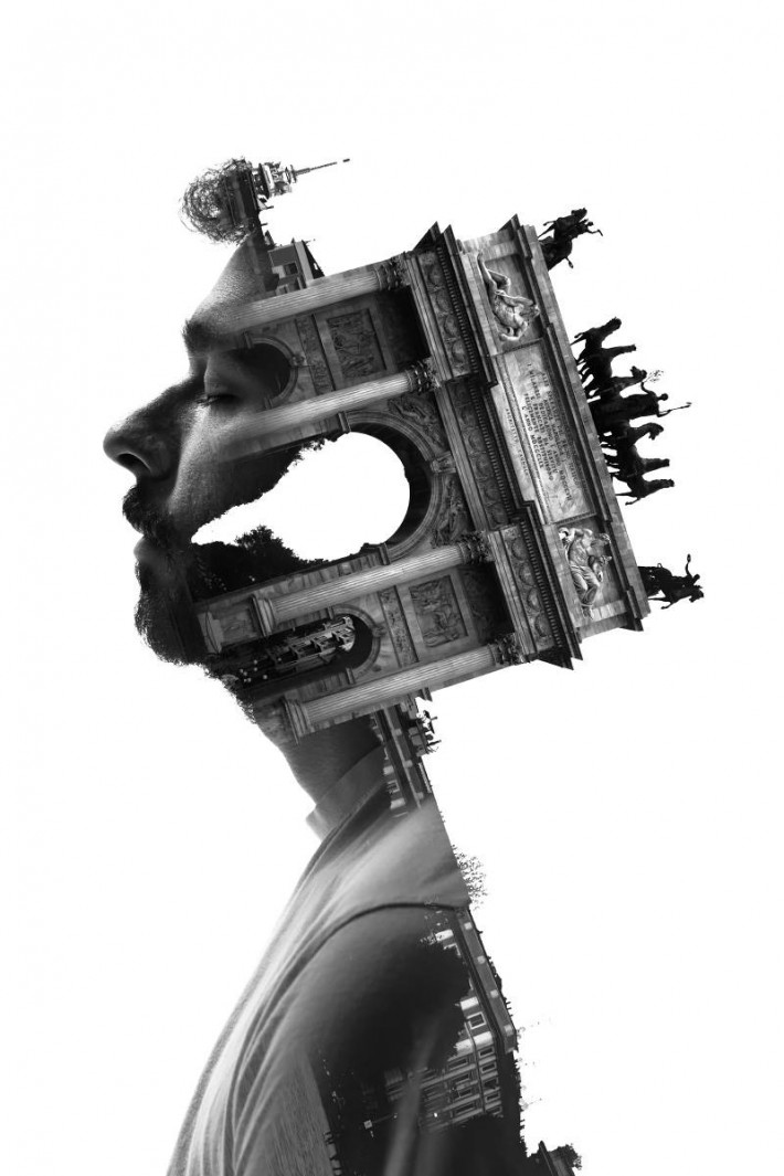 Milan-Double-Exposure-Francesco-Paleari-Fstoppers-9