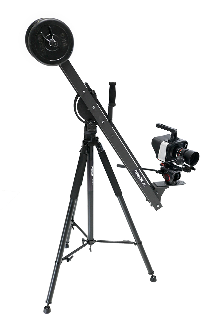 Taurus-Jr-HD60-Tripod-Camera-Head-14 copy