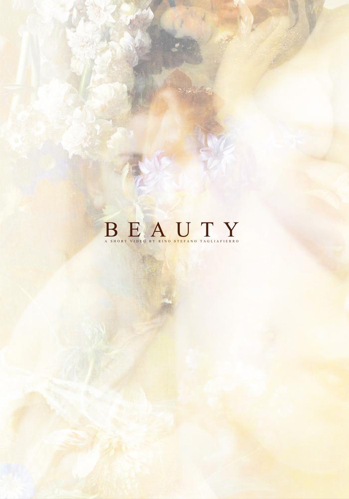 beauty fstoppers video