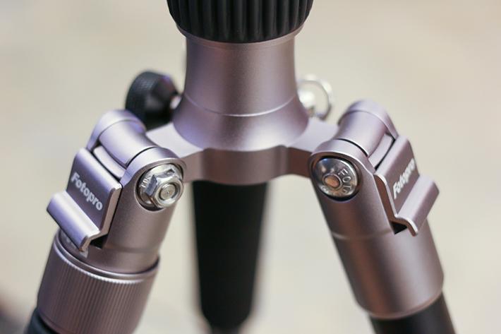 fotopro tripod review fstoppers 2