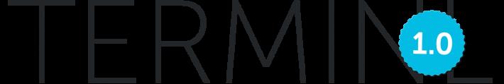 fstoppers-terminl-logo