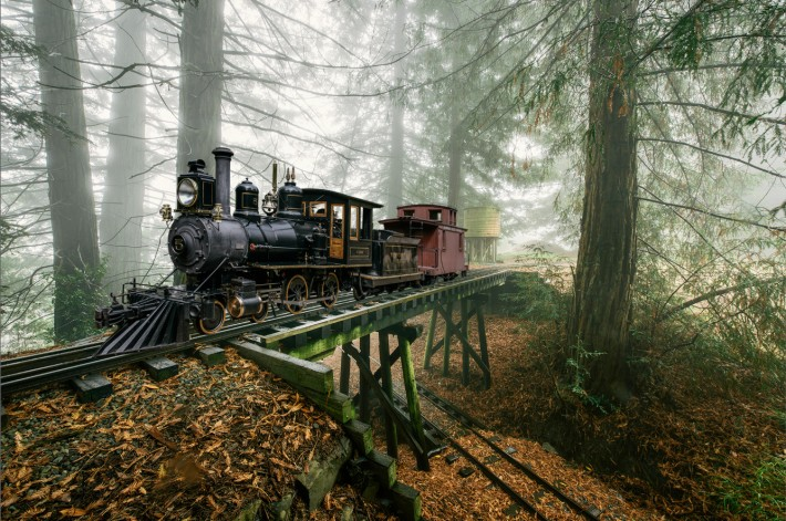 fstoppers train_final composite