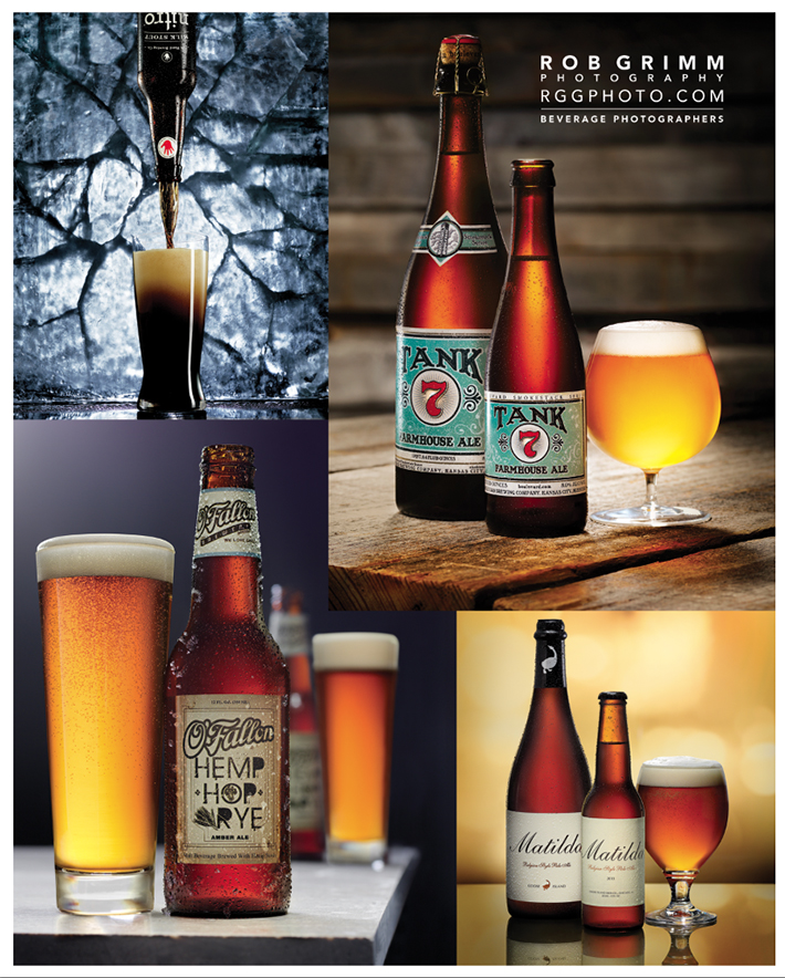 fstoppers_Workshops_Beverage Photography_Robert Grimm