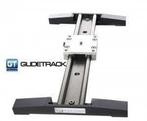 glidetrack slider