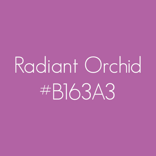 radiant_orchid_swatch_lettering