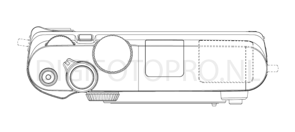 Fstoppers Nikon 1 concept 2