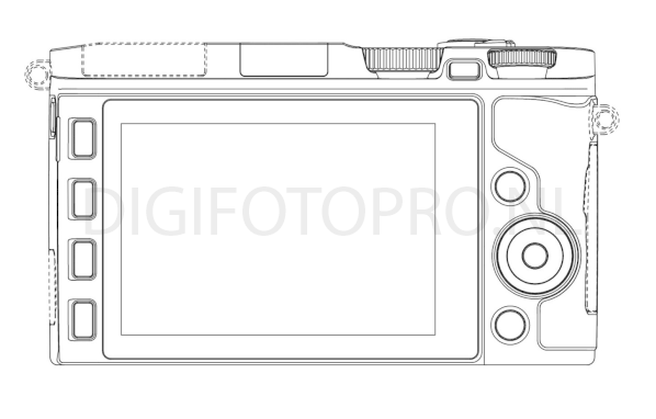 Fstoppers Nikon 1 concept 5