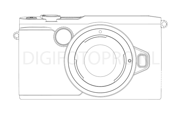 Fstoppers Nikon 1 concept 4