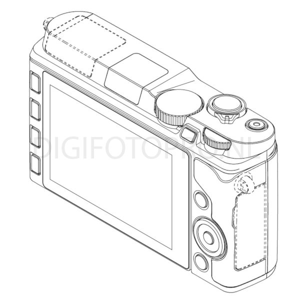 Fstoppers Nikon 1 concept 3