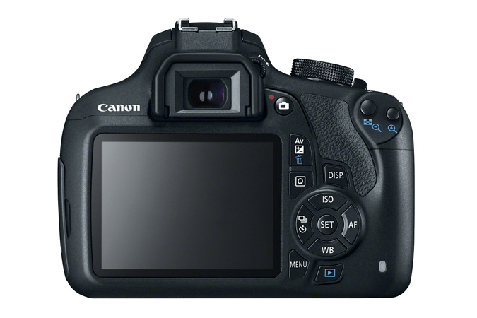 Canon t5 fstoppers 2