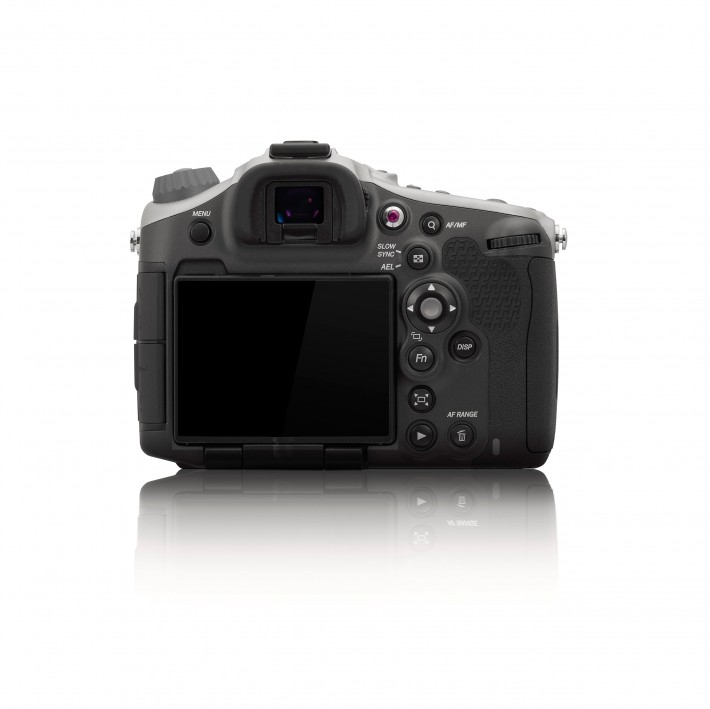 Fstoppers Hasselblad-HV_rear_w