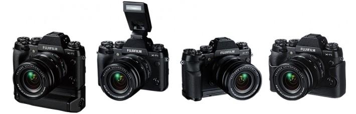Fstoppers_Fuji_X-T1_1
